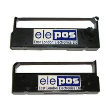 ERC-27 ERC27 Ink Ribbon Carma Group 2908DNP 2908 DNP