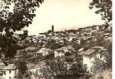 MONTECHIARO d'ASTI  -  Panorama