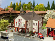 Faller 232303 - Rathaus - Spur N - NEU