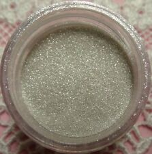 Snowflake Luster Dust 4 grams Cake Decorating Dust Great for Gum Paste Deco