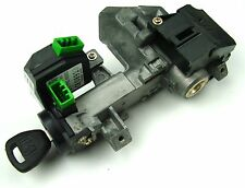 01 02 03 04 05 Honda Civic OEM Ignition Switch Cylinder Lock  Manual Trans KEY