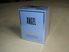 "Thierry Mugler  : ""  Angel  ""  40 ml,  OVP"