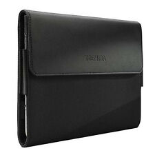 "Toshiba 10.1"" Sleeve Case For Tablet PC Fits AT300 AT300SE Excite PX1846E-1NCA"