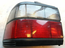 Rover 418 Bj.94 ruckleuchte rucklicht links tail light left