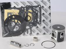 1992-99 Honda CR125 Namura Top End Kit Piston Gasket Bearing 93,94,95,96,97,98 A