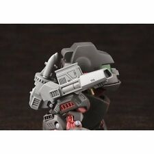 ZOIDS D- style Iron Kong (NON scale plastic kit) Japan new .