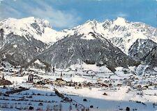 BT7625 Wintersportplatz Virgen das meran oststirol     Austria