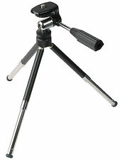 Kaiser Table Tripod With Pan And Tilt Head 6052