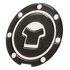Mototcycle Gas Tank Sticker Fuel Cap Cover Pad For HONDA CBR RVF VFR CB400