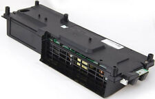 Power Supply Unit PSU Replacement For Sony PS3 Slim Playstation 3 EADP 185AB