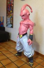 3D DIY Paper Model Kit 1:1 Scale Japanese Anime Dragon Ball Majin Buu 1.4m 55""