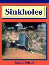 Sinkholes-ExLibrary