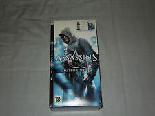 Assassin's Creed Limited Edition - PS3