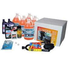 -50 Complete Sterndrive Winterization Kit