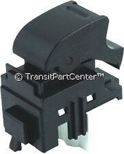 FRONT WINDOW SWITCH LIFTER WINDER TOYOTA COROLLA 1992-1997