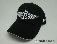 Breitling Limited CAP BASELWORLD HAT / BRAND NEW 100% authentic BASEBALL pilot