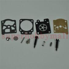 1pc DLE20 DLE20R DLE30 DLE30RA DLE55 DLE55RA DLE40 DLE60 Carburetor Repair Kits