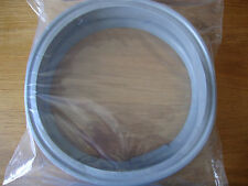 BOSCH AND SIEMENS WASHER DOOR SEAL - Equiv To 354135 Fits over 1000 models.