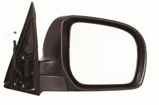 New Passenger Side Power Mirror FOR 2011 2012 2013 Subaru Forester