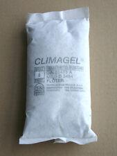 Climagel Trockenmittel Flöter Desiccant Luftentfeuchter Entfeuchter