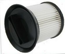 ELECTROLUX EF133 VACUUM CLEANER HEPA CYCLONE FILTER ZSH 710 720 730