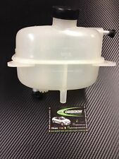 MGF / MG TF EXPANSION TANK BRAND NEW AND GENUINE WITH SENSOR