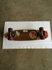 70S G&S GORDON SMITH PERALTA OLD SKATEBOARD BENNETT PRO OJ AUTOGRAPH ALVA Z BOYS