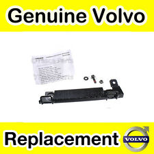 Genuine Volvo S60, V70, XC70, S80 Rear Seat ISOFIX Mounting Bracket (Left)