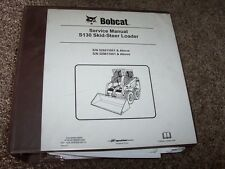 Where can you find the owner's manual for Ingersoll Rand?
