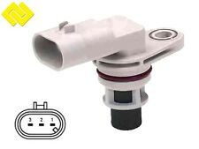 FACET 9.0388 CAMSHAFT POSITION SENSOR HALL Fiat 55216243 ,Opel 93179392,93190702