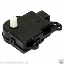 OEM NEW Ford Temperature Blend Door Motor Actuator DL3Z19E616A - YH1933 F-150