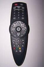 NOKIA Mediamaster Freeview Box telecomando
