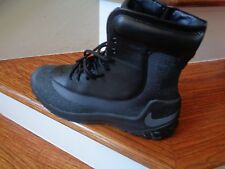 Nike Zoom KYNSI JCRD WP Men's Boots, 806973 001 Size 10.5 NEW