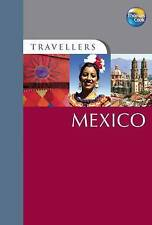 Mexico by Mona King (Paperback, 2009)