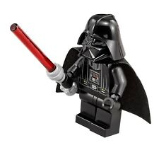 LEGO Star Wars 75150 TIE vs A-Wing Darth Vader Minifigure Only