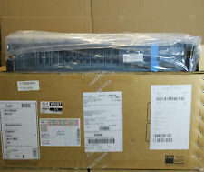Nuevo Cisco MCS-7845-I3 - 4 X 146GB unidades de disco duro 6GB de Ram Media Convergence Server
