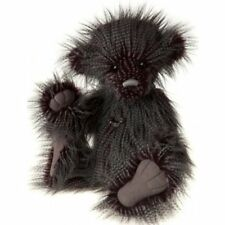 SPECIAL OFFER! Charlie Bears Fizzy Whizz (Brand New Stock!)