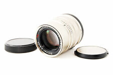 Carl Zeiss Contax G Sonnar T* 90mm F/2.8 Lens for G1 G2 [Excellent++] From Japan
