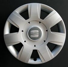 "Seat Leon Style 16"" Wheel Trim Cover ONE 450AT"