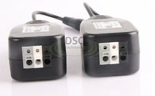 Lot of (10PCS) 24VAC to 12VDC 1.5A Power Supply Voltage Converter