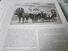 Wien Archiv 12 Tradition 6096 Wiener Feuerwehr 1880