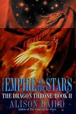 The Empire of the Stars Vol. 2 by Alison Baird (2004, Paperback)