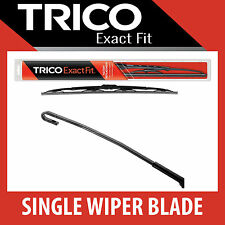 Trico Exact Fit Wiper Blade EF550 - 22 inch - Single Blade