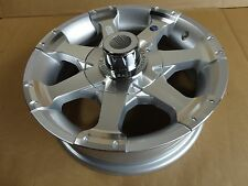 HWT ALUMINUM TRAILER WHEEL SERIES 06 (008658)