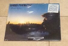 BARRY MANILOW - EVEN NOW lp * SEALED *