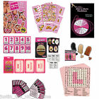 Hen Night Party Games Bride To Be Must Have Accessories Game All in one Listing