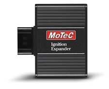 MoTeC Ignition Expander Module (IEX)
