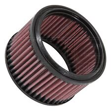 K&N Replacement Air Filter - RO-5010 - Performance Panel - Genuine Part