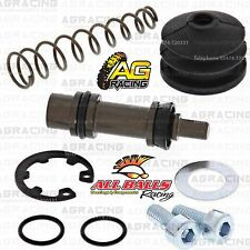 All Balls Front Brake Master Cylinder Rebuild Kit For KTM Freeride 350 Euro 2015