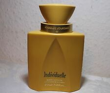 Grundpreis100ml 16,53€)150ml. Body Lotion Individuelle Charles Jourdan